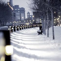 schneefall_platzhalter