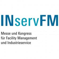 INservFM_2017